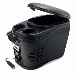 Black and Decker Travel Cooler