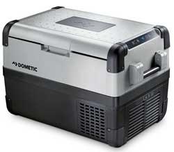 Dometic Fridge/Freezer CFX-50