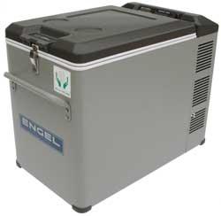 Engel MT45F-U1 Portable Fridge/Freezer
