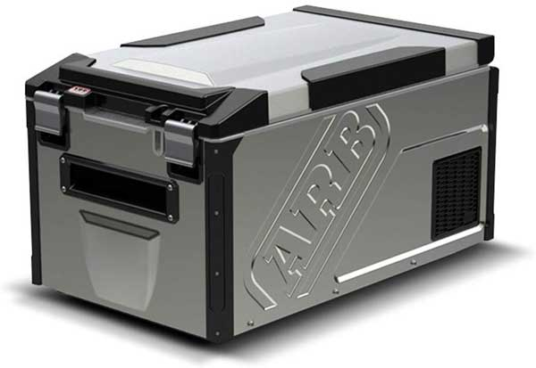 ARB Elements All Weather Cooler of Off Roading, Fishing, Hunting, Camping and Construction Sites