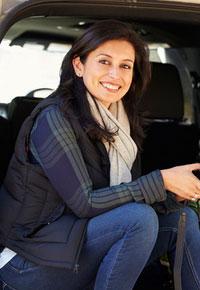 Contact Us: Danica Martin at CoolersForCars.com