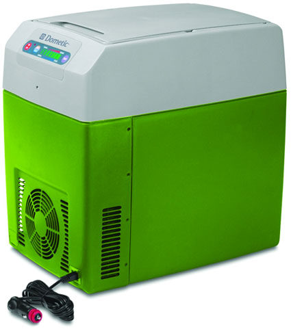 Dometic Cooler + Warmer for Cars, Boats and RV's