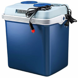Knox 34 Cooler/Warmer