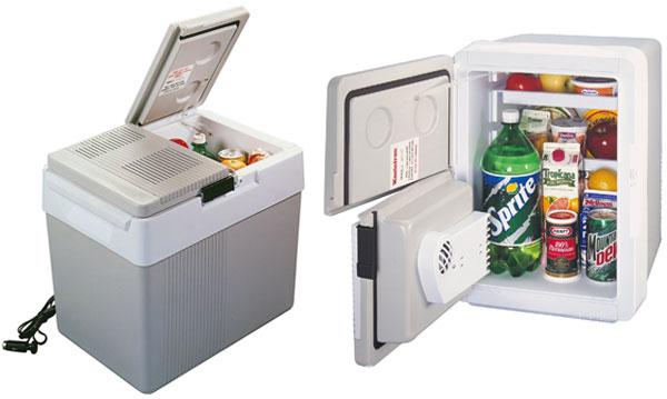 Koolatron P65 Kargo Portable Cooler
